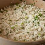 Рис в мексиканском стиле1