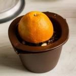 Смузи из малины и манго2
